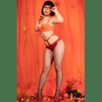 Virtual-Geisha-Velma-Dinkley-60-TBo0bZpP.jpg
