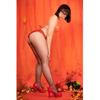 Virtual-Geisha-Velma-Dinkley-61-pnwOVUX0.jpg
