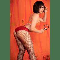 Virtual-Geisha-Velma-Dinkley-65-Qow3ZYcn.jpg