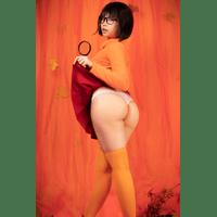 Virtual-Geisha-Velma-Dinkley-7-X3VicUDC.jpg