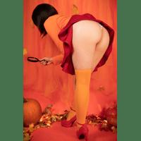 Virtual-Geisha-Velma-Dinkley-8-PYFNULh3.jpg
