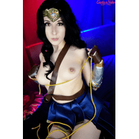 Wonder Woman (12)-rZa4OkNJ.jpg