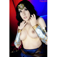 Wonder Woman (18)-tAOlFuRY.jpg