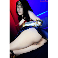 Wonder Woman (4)-Nf8nPEy9.jpg