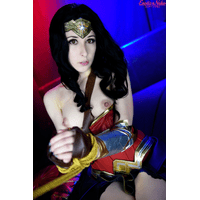 Wonder Woman (7)-yGa0BUuh.jpg