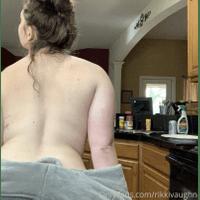 Yourpuppygirl-Onlyfans-Nudes-Leaks-0014-9oumkSsw.jpg