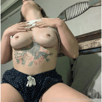 Yourpuppygirl-Onlyfans-Nudes-Leaks-0017-Wqp0aJfw.jpg
