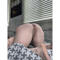 Yourpuppygirl-Onlyfans-Nudes-Leaks-12-rNQAPuqF.jpg