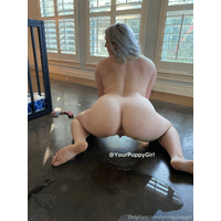 Yourpuppygirl-Onlyfans-Nudes-Leaks-Part-10---Sorry-I-had-an-accident-5-y8doJwwY.jpg