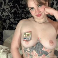 Yourpuppygirl-Onlyfans-Nudes-Leaks-Part-11-10-Ua39EKRF.jpg