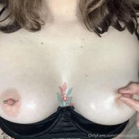 Yourpuppygirl-Onlyfans-Nudes-Leaks-Part-11-17-ghwmq42n.jpg