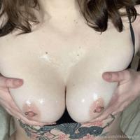 Yourpuppygirl-Onlyfans-Nudes-Leaks-Part-11-6-FawnRL6I.jpg