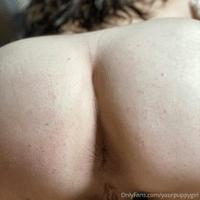 Yourpuppygirl-Onlyfans-Nudes-Leaks-Part-3-14-gRu27fNF.jpg