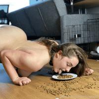 Yourpuppygirl-Onlyfans-Nudes-Leaks-Part-3-9-0Sg6g7gP.jpg