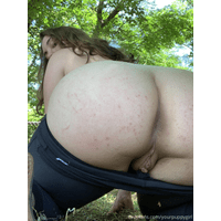 Yourpuppygirl-Onlyfans-Nudes-Leaks-Part-7-Should-I-Go-On-More-Walks-8-r0Q4q7TE.jpg