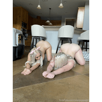 Yourpuppygirl-Onlyfans-Nudes-Leaks-Part-9-its-my-21st-birthday-3-Apr-15-4-Videos-Free-Gift-20-CXDP6VA5.jpg