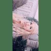 belle_delphine_khaleesi_GoT_snapchat_7__sexy-1mxPkrkl.jpg