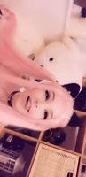 belledelphine_s_story_2018-12-04_11-21-58-659-4LywgGCV.mp4