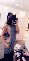 belledelphine_s_story_2018-12-08_09-14-25-165-FcFqa5qh.mp4
