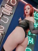 booty-hU8Fpk6m.mp4