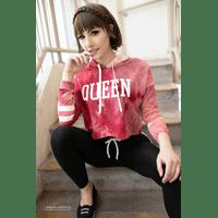 casual-Queen-18c11620db1dd52b0f-ZClytFMK.jpg