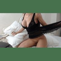 caylinlive-13-09-2017-924923-humpday_sexy-gwh2SUTT.jpg