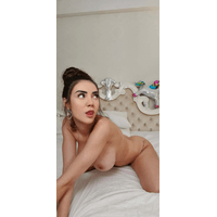 caylinlive-14-01-2020-18903551-Smiles_and_boobs-4VEjAiFI.jpg