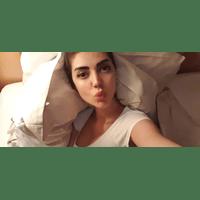 caylinlive-14-09-2019-10865504-Berlin_hotel_nudes-k1bDPQpz.jpg