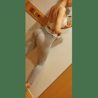 caylinlive-14-09-2019-10865509-Berlin_hotel_nudes-s9apahxc.jpg