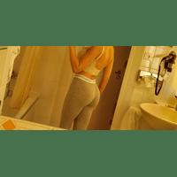 caylinlive-14-09-2019-10865512-Berlin_hotel_nudes-wJlldoCs.jpg