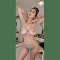caylinlive-14-10-2019-12241331-Fairy_naked-oow5k6Ki.jpg