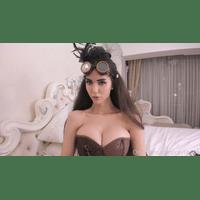 caylinlive-14-11-2019-14130595-Steampunk_photos-xxEoHpsy.jpg