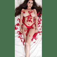 caylinlive-15-02-2020-22219554-Happy_Valentine_s_Day-ITFMwj7c.jpg