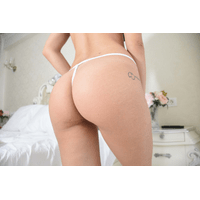 caylinlive-15-06-2017-499386-photos_to_worship_the_booty___tomorrow_i_ll_post_an_exclusve_photo_set-9A1uHCAF.jpg