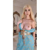 caylinlive-16-08-2019-9731879-Dragon_boobs-xsEHng0w.jpg