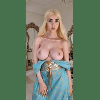 caylinlive-17-08-2019-9771426-Cayleesi_boobs-UWMVoJX9.jpg