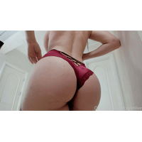 caylinlive-19-04-2020-33066334-booty_day-R6R4aNqN.jpg