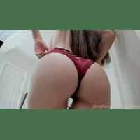caylinlive-19-04-2020-33066339-booty_day-DzLbvAui.jpg
