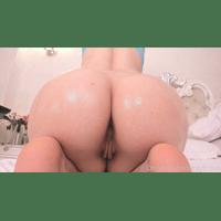 caylinlive-19-10-2019-12532504-Cinderella_oiled_booty_shots_pics-sDwkNQBv.jpg