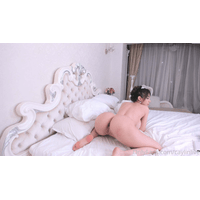 caylinlive-20-07-2019-8764696-guess_what_was_i_thinking_about_dailynudes-D4fLMS9O.jpg
