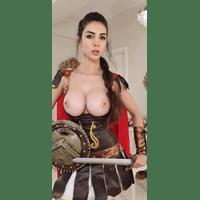 caylinlive-21-04-2020-33562209-Your_local_Gladiator_Il_capo_dei_centurioni-nxlNo20E.jpg