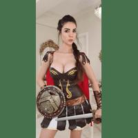 caylinlive-21-04-2020-33562211-Your_local_Gladiator_Il_capo_dei_centurioni-ztNe1j3s.jpg