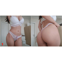 caylinlive-21-06-2017-523373-Booty_(ps_panties_for_sale)-XpG3w6VF.jpg