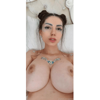 caylinlive-21-06-2019-7844969-Boob_boob_boobs-BGFItUuN.jpg