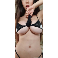 caylinlive-22-04-2020-33845778-Tiny_outfit_or_yoo_big_boobs-nkzONjvd.jpg