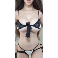 caylinlive-22-04-2020-33845780-Tiny_outfit_or_yoo_big_boobs-vNlyLW2A.jpg