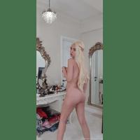 caylinlive-22-10-2019-12687512--f4mbZqLB.jpg