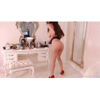 caylinlive-23-02-2019-5064393-We_are_93_sooo_close_Have_these_sexy_photos_of_me-upInXImx.jpg