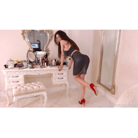 caylinlive-23-02-2019-5064395-We_are_93_sooo_close_Have_these_sexy_photos_of_me-aSJGBxas.jpg