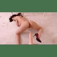 caylinlive-23-04-2019-6215858-POV_doggy_style_and_high_heels-8IXVvZ6h.jpg